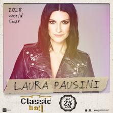 Laura Pausini - Recife