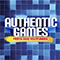 AUTHENTIC GAMES: FESTA DOS YOUTUBERS