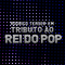 TRIBUTO AO REI DO POP, COM RODRIGO TEASER