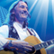 Roger Hodgson - O Lendário Vocalista do Supertramp